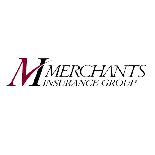 Merchants Insurance Group