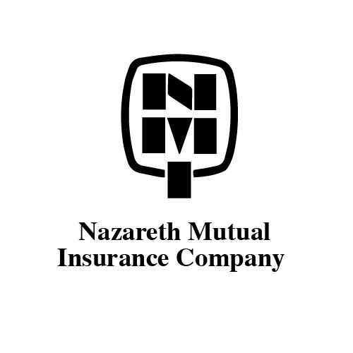 Nazareth Mutual Insurance Company