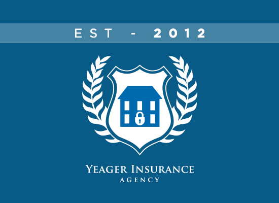 About Our Agency - Businessman at Yeager Insurance Agency Shaking Hands with His Colleague in the Office