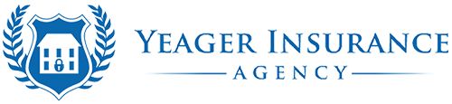 Yeager Insurance Agency