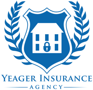 https://yeageragency.com/wp-content/uploads/2020/06/Yeager-Insurance-Agency-Logo-Large-800.png